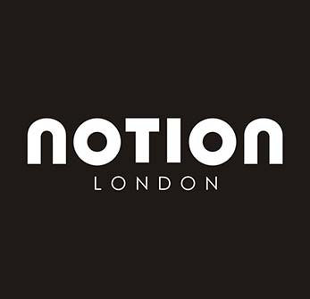 Notion London