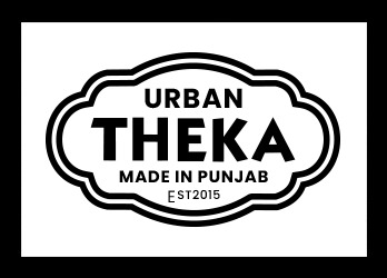 Urban Theka(Pop-up)