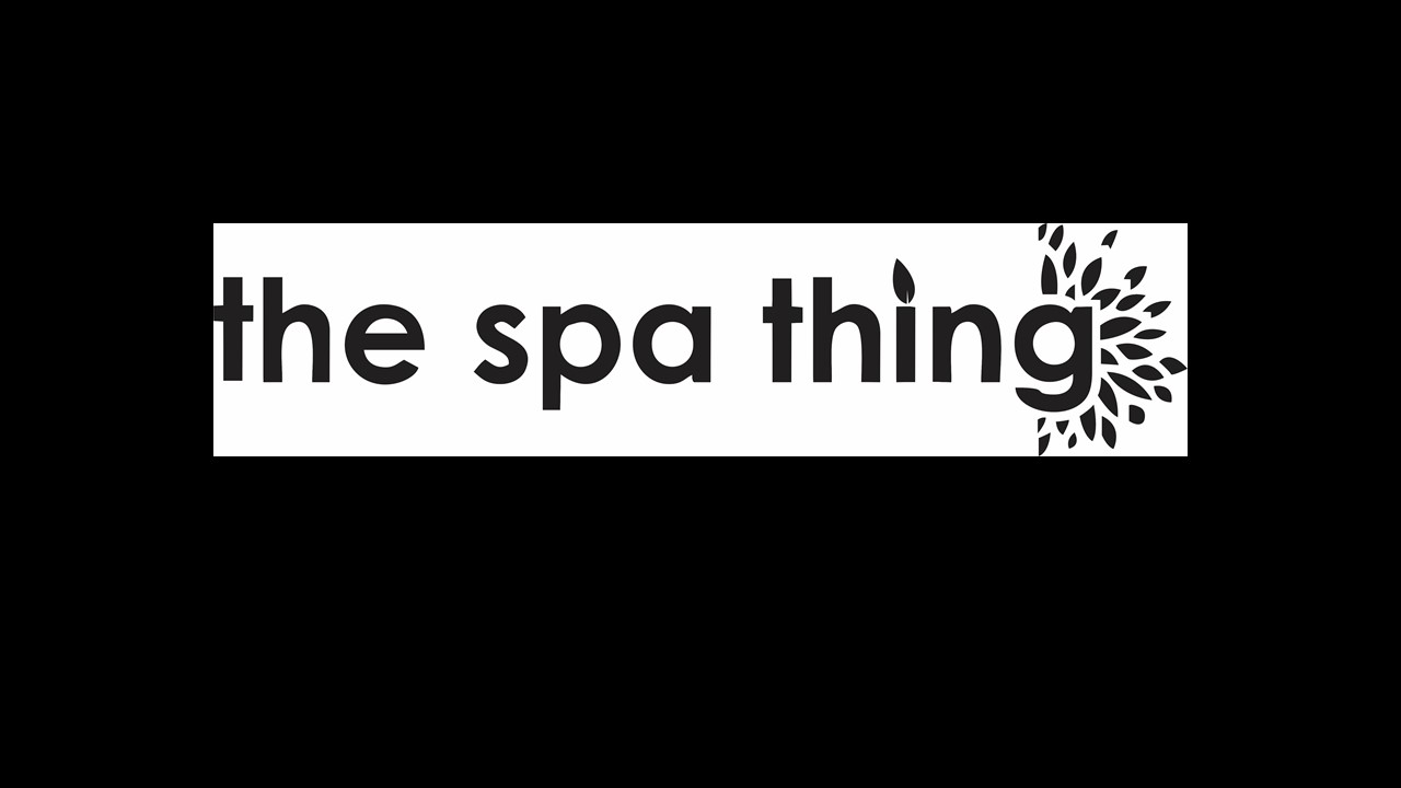 THE SPA THING